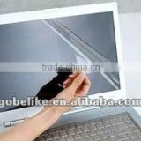 Whole sale price,for Apple MacBook Pro 13.3 inch high definition screen guard