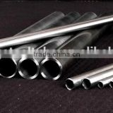 JIS G3445 Different Sizes High Quality Cold Drawn Or Cold Rolled Honed Tube And Steel Pipe For Hydraulic Cylinder