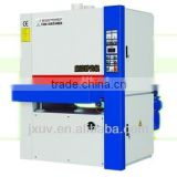 Belt Sander/Lacquer Sanding Machine