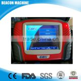 BEACON-G DS diesel engine car and truck auto diagnostic tools