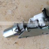 Supply IHitachi ZAx-3 electrical parts Excavator wiper motor,24V DC wiper motor