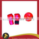 Wholesales Cheap Gym Protection Training PVC boxing gloves