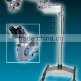 CE Certified Ophthalmic Microscope / Ophthalmic Surgical Microscope / ophthalmic operating microscope