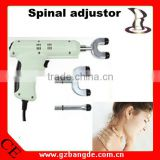 Professional Spinal adjustment and chiropractic impulse instrument BD-M003