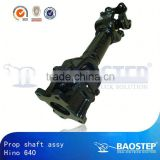 BAOSTEP Top Quality Supplier Rear Axle For Toyota Land Cruiser