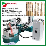low cost cnc lathe machine Carpenter KC1530-D cnc lathe machine price of machine cnc wood lathe