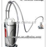 spa body steam .Kumashape vacuum machine.Fat removal/cellulite reduction machine valashap with TGA Medica CE