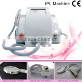 Promotion!! advanced ipl machine active IPL machine AP-TK for permanent hair removal/ipl for salon besuty use