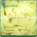 567g Canned fresh bamboo shoot slice