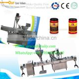 Gold Dust Packager, Powder Filling Machine, Powder Filling Line