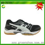 wholesale china factory man sport shoes