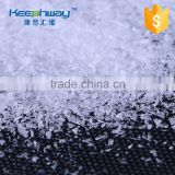 The High-end custom Cosmetic Grade Urea CAS 57 13 6