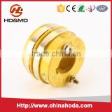 Hot Sale A3772 Conductive Traditional Slip Ring For Wind Turbine