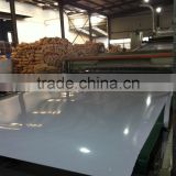film for forming bathtub bathtub film Good quality Clear ABS Plastic Sheet of Protective film