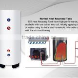 Customer design air condition water heater,central air conditioning for homes with hot water heat,air water system air condition