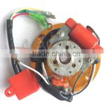 High Performance Magneto Stator Rotor For 110CC 125CC Atv dirt bike