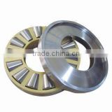 29440E Thrust Spherical roller bearings for vertical motor