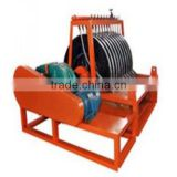 Good efficiency HC series of Tailings recovery machine