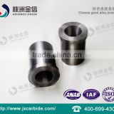 good quality tungsten carbide drawing dies,sintered carbide wire drawing dies