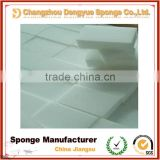2014 machine cleaning sponge magic melamine foam