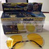 Night View goggles, Night Vision Driving Glasses For Anti-glare anti-flash