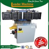 "12"" 310C European quality CE Certification planer thicknesser with low price"