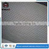 China factory sale Stainless steel welded wire mesh / PVC coated welded wire mesh panel / Galvanized welde