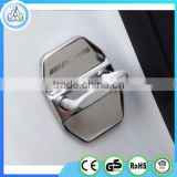 Wholesale Chinacar door protector,car door hinge cover,car back door lock