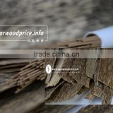Vietnam Agar wood Chips Available in stock for sale, competitive price