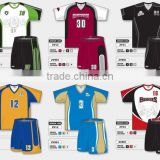 customize printing shirts,custom soccer shirt sublimation,dye sublimation football jersey