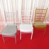 nice bamboo chair for wedding use