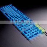 parts of computer keyboard (factory price, good quality, timely delivery)