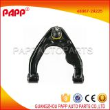 front upper control arm for toyota hiace 48067-29225
