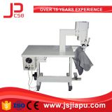 Ultrasonic sleeve seal machine with CE certificate