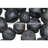 Sell Dried Black Lemon
