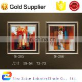 New Design Art Painting for Walls Abstract Painting Oil Painting