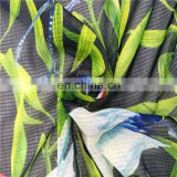 Factory New Design Digital Print Custom Printed Knit Fabric 95% Rayon 5%spandex Jersey Fabric