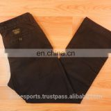 Chino Pants - High quality chinos - latest style chino pants - cotton mens chino pants - ladies chino pants