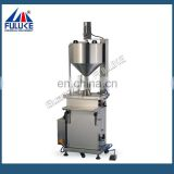 2016 new arrival vertical liquid packaging machines