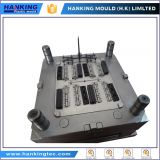injection molding,plastic molding,mould,2K injection molding