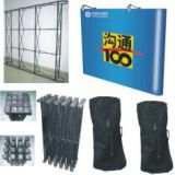 Pop up display,Trade show booth,Pop up stand,trade show booths,pop up trade show display,China display products