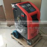 Auto Flush Machine 501+ Launch 501+ ATF Charger