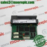 NEW|AB Allen Bradley 1746-IB32 |IN STOCK