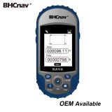 Agriculture Measuring Tools NAVA 110 Land Measurement Handheld GPS similar to Garmin eTrex 10