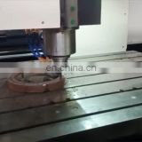 Taiwan Spindle VMC Fanuc Cnc Milling Machine Centre Price List GMC1513