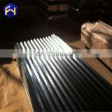 FACO Steel Group ! sheets alu zinc corrugated stainless steel roofing sheet with CE certificate