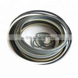 Excavator Hydraulic Breaker Seal Kit For HM951