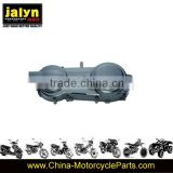 150cc Motorcycle Engine Cover for GY6-125