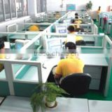 OEM original equipment manufacture Processing cooperation