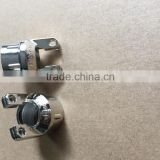 cnc machining manufacturing motor cycle spare parts                                                                         Quality Choice